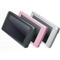 3.0 HD MP4 player Manufactures