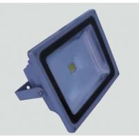 LED Tunnel Lamp(RYD-SD-D50W-01) Manufactures