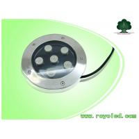 Buy cheap High Power LED Aqua(RYJ-SX-D6W-M029) from wholesalers