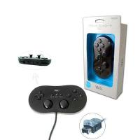 China wii classic controller on sale