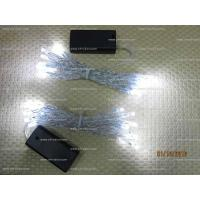 battery operated led string light Manufactures