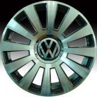 China Replica AUDI Wheels on sale