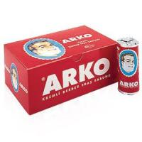 Arko Shaving Cream Soap Stick (1 piece)
