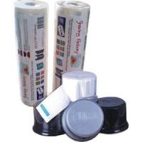 Shaving Factory Barber Neck Strip (5 rolls, 500 Strips) Manufactures