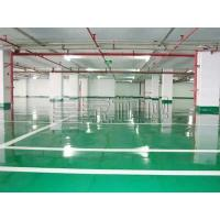 Mortar epoxy flooring Manufactures
