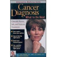 China CANCER DIAGNOSIS on sale