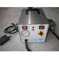 China Dental Equipment Hot Shot Dental Medical or Jewelry Steam Cleaner on sale
