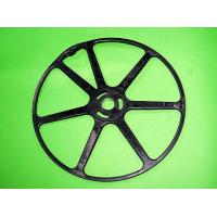Our Own Brand / Weaving loom rapier tape driving wheel Manufactures