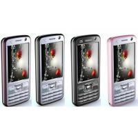 Mobile Phone Manufactures