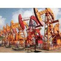 China Intelligent Video Surveillance for Oil Field on sale