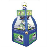 China Redemption Games Football Fortune wholesale