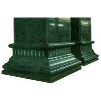 Buy cheap Column CL-015 from wholesalers