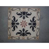 Buy cheap Mosaic 047 from wholesalers