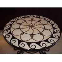 Buy cheap Mosaic 014 from wholesalers