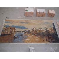 Buy cheap Mosaic 064 from wholesalers