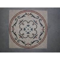 Buy cheap Mosaic 012 from wholesalers
