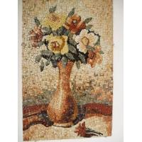 Buy cheap Mosaic 007 from wholesalers
