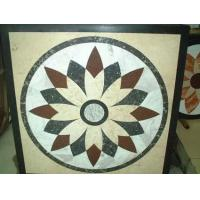 Buy cheap Medallion 016 from wholesalers