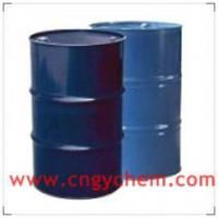China Fine Chemicals wholesale
