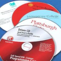 Buy cheap 12cm CD Replication from wholesalers