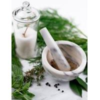 & PERSONAL CARE INGREDIENTS Manufactures