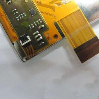 China LCD Screen For Palm Treo 750 700wx 700w 700 on sale