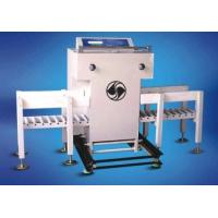 FLEXI Packaging System