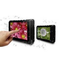 China 3.5 TOUCH PANEL MINI MOBILE DVR on sale