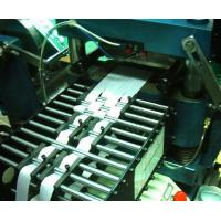 China L-180 Label Hot Stamping Machine on sale