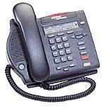 Meridian M3902 Phones NTMN32GA70 PBX Telephones Manufactures
