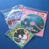 Buy cheap DVD Replication from wholesalers