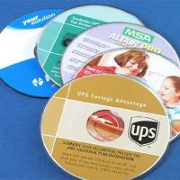 Buy cheap 8cm CD Replication from wholesalers