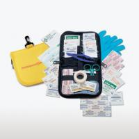 Deluxe First Aid Manufactures