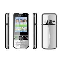 China TV Mobile Phone Nokia style TV mobile phone -6700TV on sale