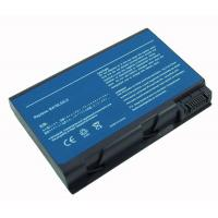 Acer Aspire 5100 Series Laptop ac adapters Manufactures