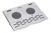 Compact Cooling NB-910   Half-Fold Notebook Cooling Pad with USB Hub Manufactures