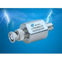 RF Coaxial Surge Protection LTDW-BNC Manufactures
