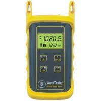 China New Owl WaveTester Series Optical Power Meters on sale