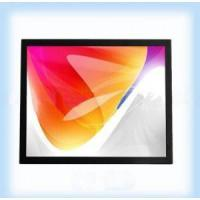 China 42 Infrared Touch Screen on sale