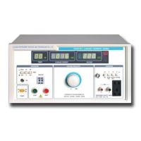 CS2675X-1/-2 AV Leakage Current Tester Manufactures