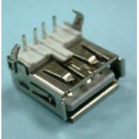 Mini USB & IEEE 1394 & HDMI USB4S-AR2 A Type Female Right Angle Type Manufactures