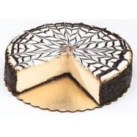 Cakes & Cheesecakes White Chocolate Manufactures