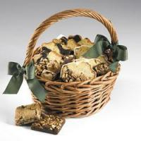 Gourmet Gift Baskets Fresh Baked Goodness Manufactures