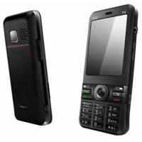 ilink GC500: GSM&CDMA Amusement Mobile Phone Manufactures