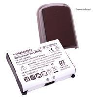 China Battery for Palm Centro 680/685/690 on sale