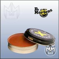 dr martens dubbin instructions