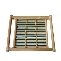 Bamboo Products bamboo tray Manufactures