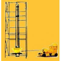 China Tower Hoist & Winch on sale