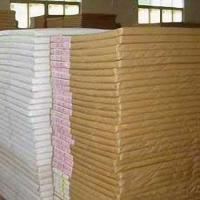 LIGHT WEIGHT COATED PAPER Manufactures