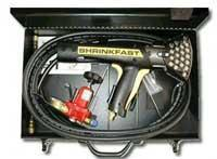 Buy cheap Shrink Wrap Heat Tools from wholesalers